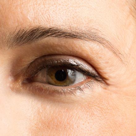 Liftera BROWLIFT    akční sleva 42%